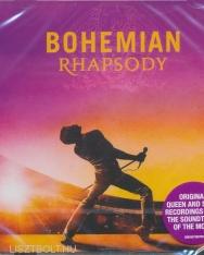 Bohemian Rhapsody - Filmzene