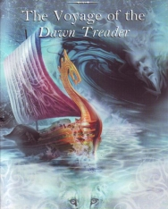 C. S. Lewis: The Chronicles of Narnia 5 - The Voyage of the Dawn Treader