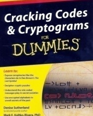Cracking Codes & Cryptograms for Dummies