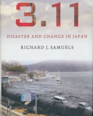 3.11: Disaster and Change in Japan