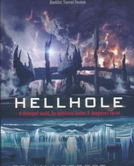 Kevin J. Anderson & Brian Herbert: Helhole