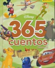 365 cuentos - Una historia para cada día - Volumen 2