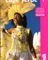 Bradt Travel Guides - Cape Verde (7th Edition)