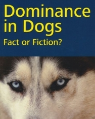 Barry Eaton: Dominance in Dogs: Fact or Fiction?