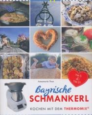 Bayrische Schmankerl