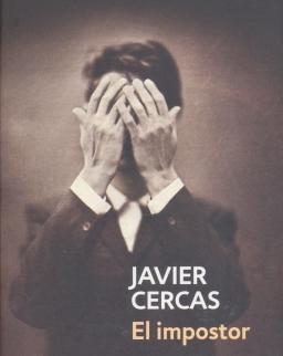 Javier Cercas:El impostor