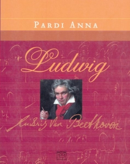 Pardi Anna: Ludwig