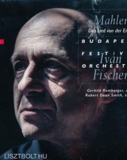 Gustav Mahler: Das Lied von der Erde (SACD)