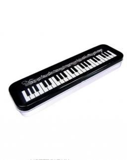 Tolltartó - fém, klaviatúrás
