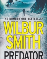 Wilbur Smith: Predator