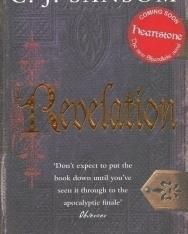C. J. Sansom: Revelation