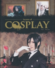 Secrets of Cosplay