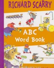 ABC Wordbook
