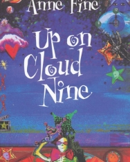 Anne Fine: Up on Cloud Nine