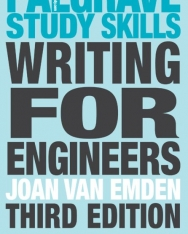 Writing for Engineers - 3rd Edition