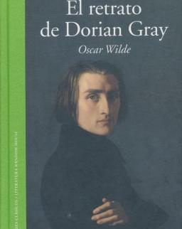 Oscar Wilde: El retrato de Dorian Gray