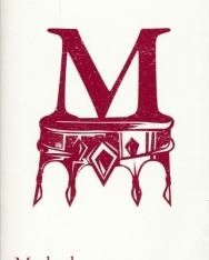 William Shakespeare: Macbeth (Collins Classroom Classics)