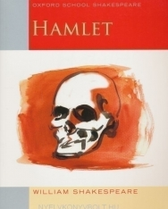 William Shakespeare:Hamlet