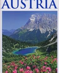 DK Eyewitness Travel Guide - Austria