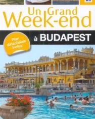 Un Grand Week-end á Budapest