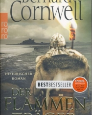 Bernard Corwell: Der Flammenträger