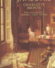 Charlotte Brontë: Jane Eyre - Bantam Classics