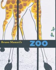 Bruno Munari: Bruno Munari's Zoo