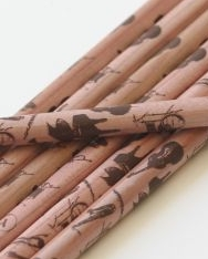 Ceruza - hangszeres