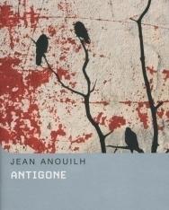 Jean Anouilh: Antigone