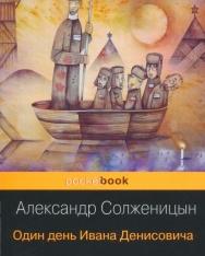 Alekszandr Szolzsenyicin: Odin den Ivana Denisovicha