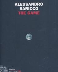 Alessandro Baricco: The Game (Italiano)