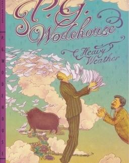 P. G. Wodehouse: Heavy Weather