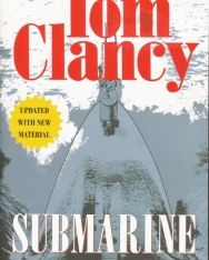 Tom Clancy: Submarine - A Guided Tour Inside a Nuclear Warship