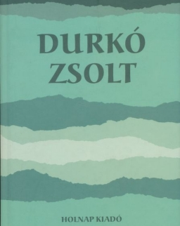 Durkó Zsolt (Magyar zeneszerzés mesterei)
