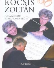 Juhász Előd: Kocsis Zoltán 60.