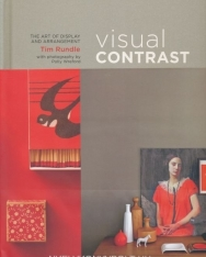 Visual Contrast - The Art of Display and Arrangement