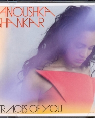 Anoushka Shankar: Traces of you