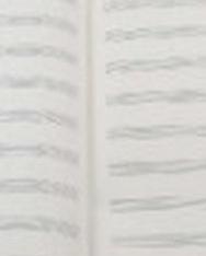 Kottapapír - A3, 12 soros, dupla oldalas, 5 db/csomag