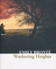 Emily Bronte: Wuthering Heights (Collins Classics)