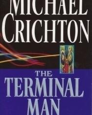 Michael Crichton:Terminal Man