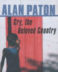 Alan Paton: Cry the Beloved Country