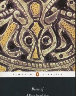 Beowulf - A Verse Translation