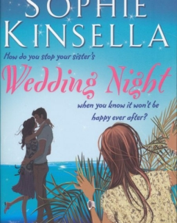 Sophie Kinsella: Wedding Night