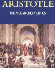 Aristotle: The Nicomachean Ethics - Wordsworth Classics of World Literature
