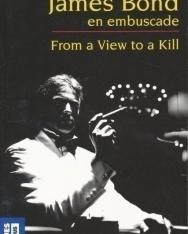 Ian Fleming: James Bond en embuscade / From a View to Kill