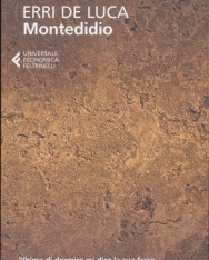 Erri De Luca: Montedidio