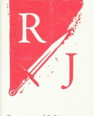 William Shakespeare: Romeo and Juliet (Collins Classroom Classics)