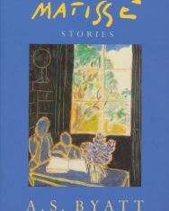 A. S. Byatt: Matisse Stories