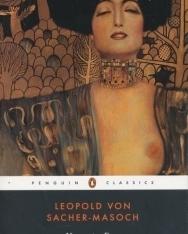 Leopold von Sacher-Masoch: Venus in Furs