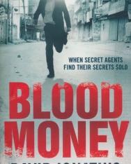 David Ignatius: Blood Money
